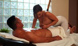 Josephine Jackson Rub You Right Massage
